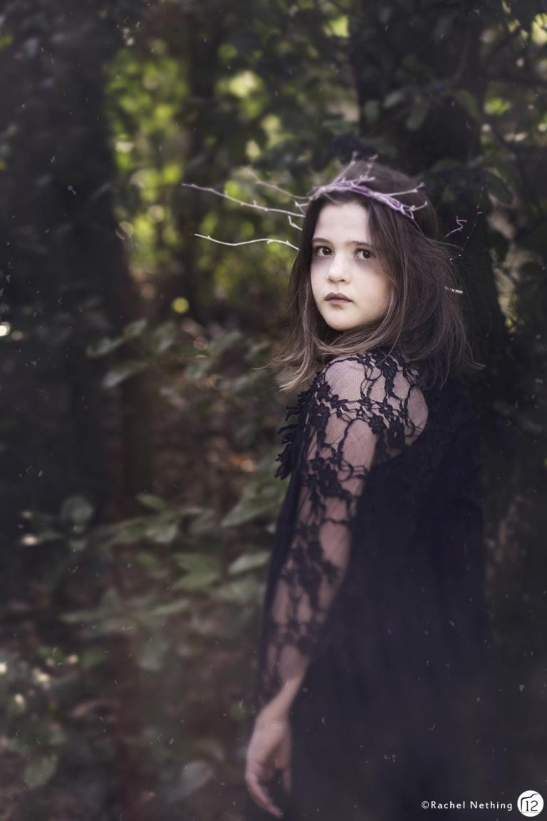 Projet 12 photographes s 39 inspirent l 39 image sombre tim for Estelle chhor