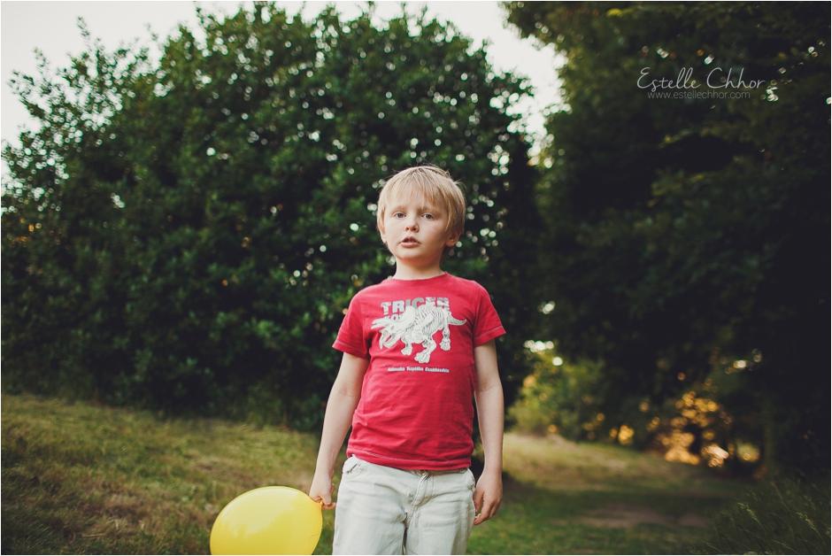 S ance photo enfants versailles photographe famille for Parc enfant yvelines