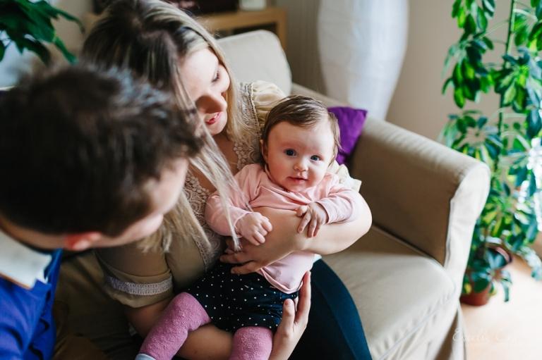 Photographe b b massy s ance photo famille domicile for Estelle chhor