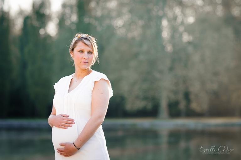 photographe grossesse paris, sceaux 92