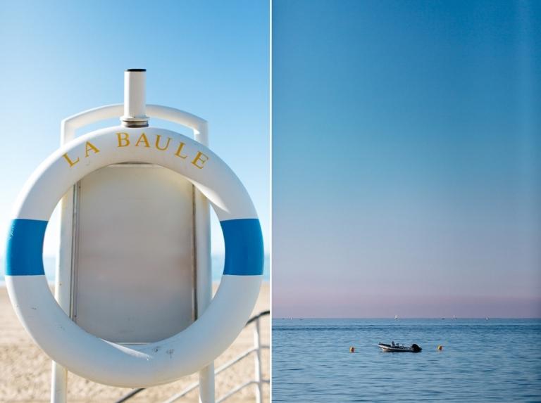 photographe mariage loire atlantique mariage de nathalie et xavier batz sur mer - Chateau Mariage Loire Atlantique