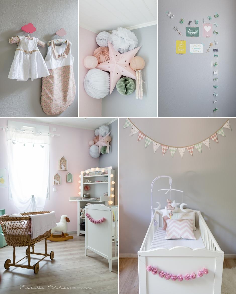 Ide dco chambre bb ides dco pour une chambre bb nature et for Chambre bb dcoration