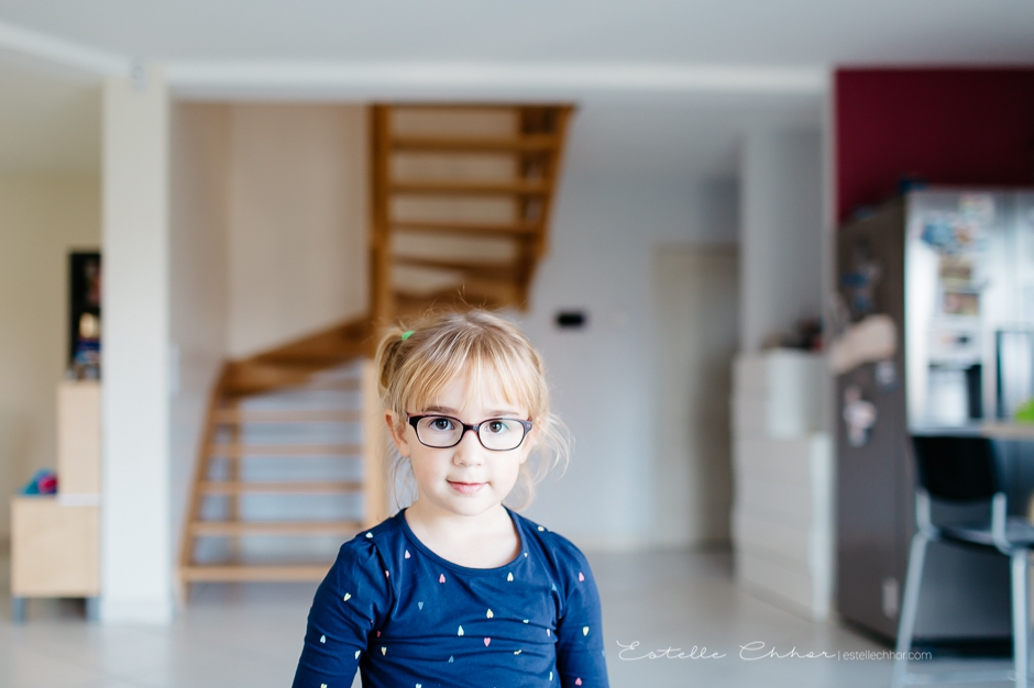 s ance photo grossesse originale la peinture photographe maternit yvelines estelle chhor. Black Bedroom Furniture Sets. Home Design Ideas