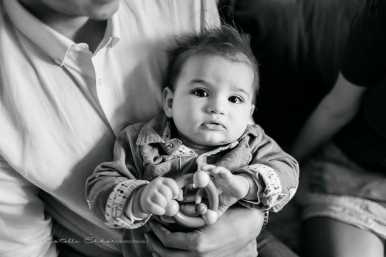 S ance photos de famille domicile guyancourt for Estelle chhor