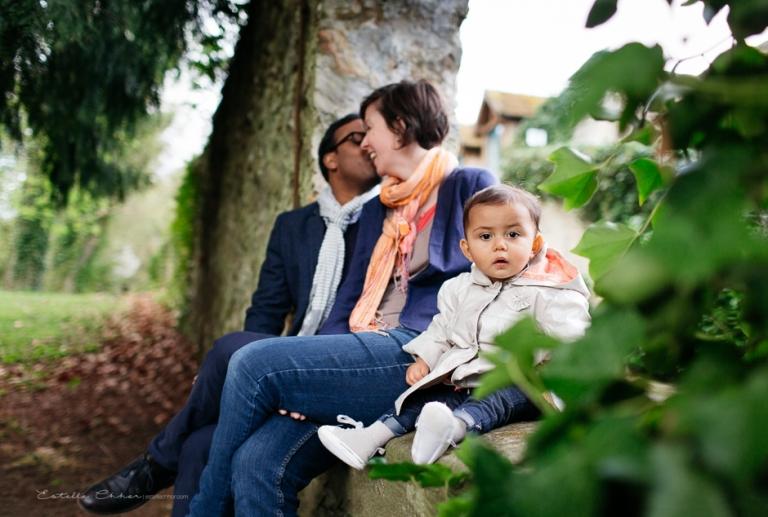 Photographe famille yvelines s ance photo en ext rieur for Yvelines sorties en famille