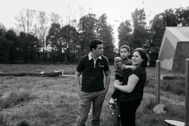 S ance photo famille en ext rieur photographe enfants for Sortir dans les yvelines en famille