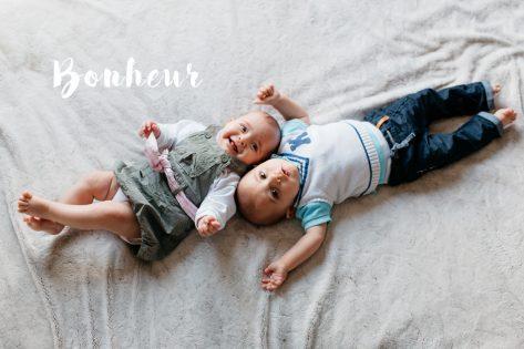 photographe jumeaux yvelines