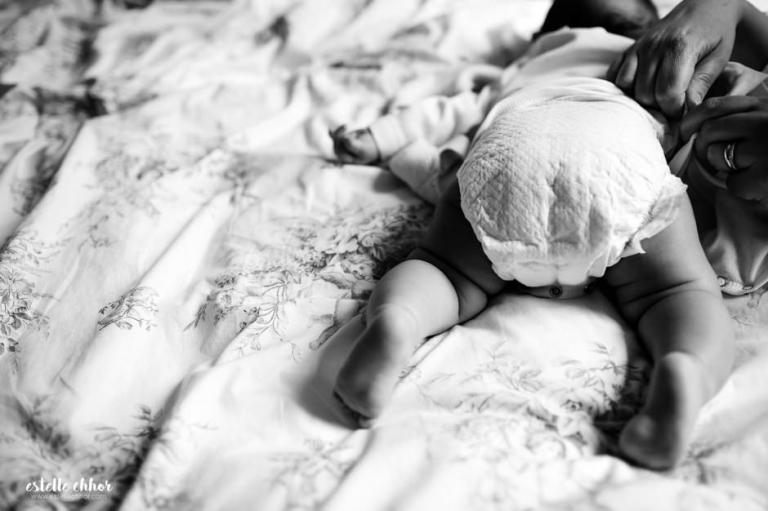 photographe nouveau-né domicile montigny-le-bretonneux