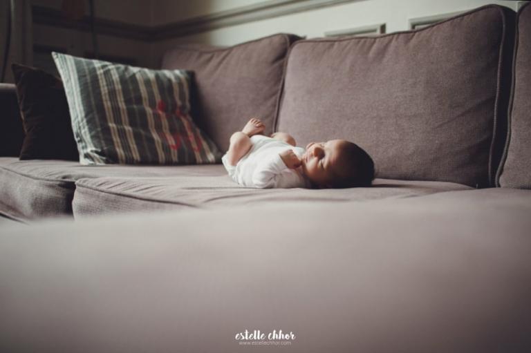 photographe spécialiste nouveau-né ile de efrance