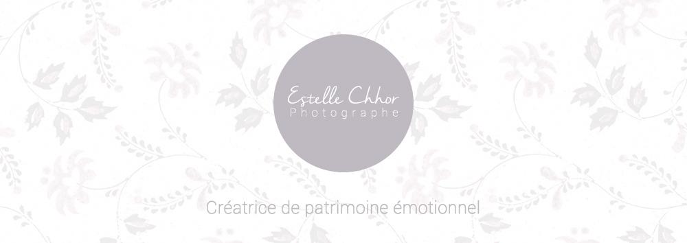 Photographe famille paris reportage de bapt me gabriel for Estelle chhor