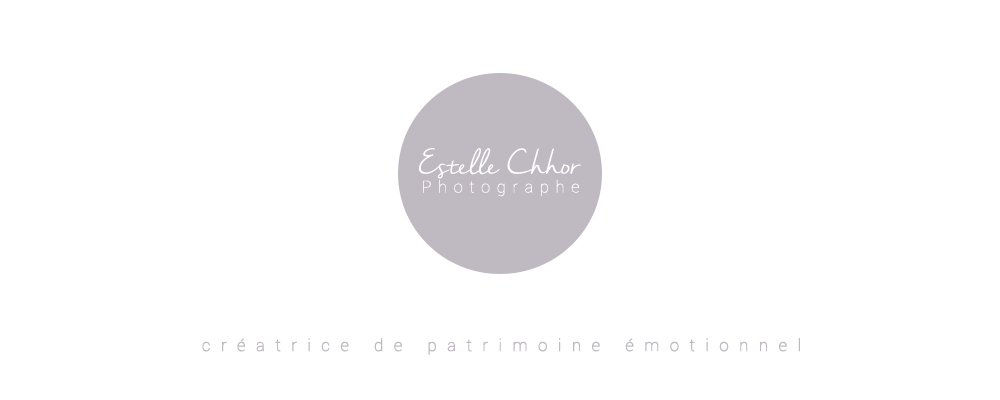 Photographe yvelines livre d 39 or estelle chhor for Estelle chhor