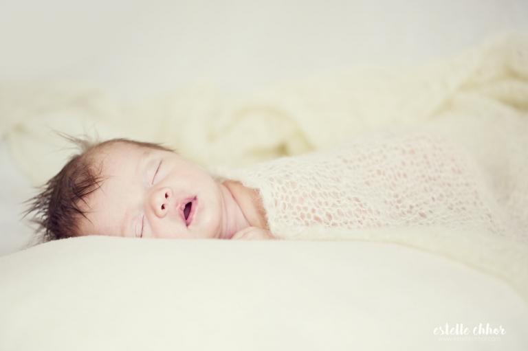 photographe bébé studio louveciennes