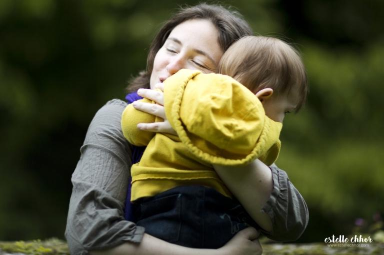 photographe bébé guyancourt