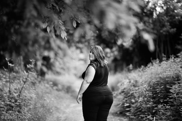 Estelle-Chhor-2013.juin-aurélie--4