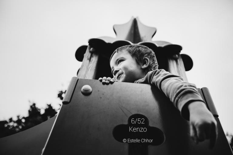 Estelle.Chhor-semaine-6-3Kenzo
