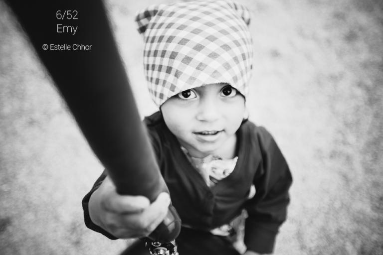 photgraphe enfant saint quentin en yvelines