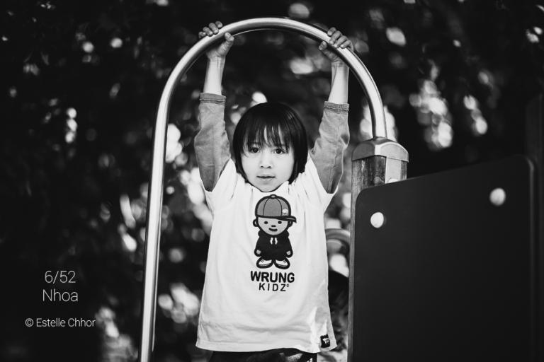 photographe enfant chevreuse