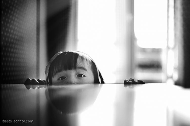 estelle_chhor_photographe_yvelines-3#52-8-8