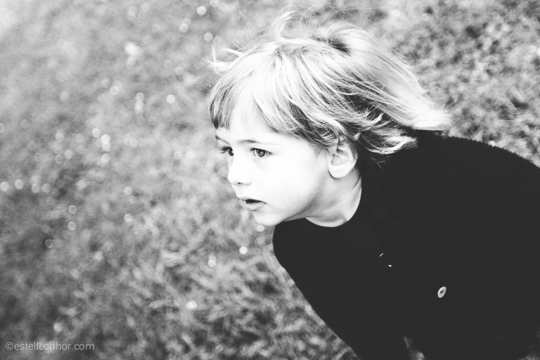 photographe portrait enfant paris