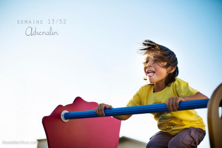 estelle chhor photographe enfants