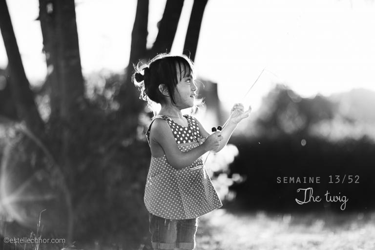 photographe enfants yvelines