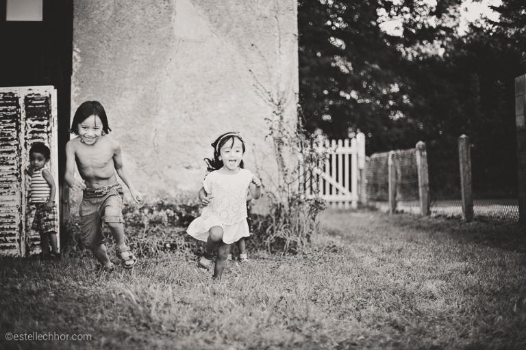 Estelle_Chhor_photographe-yvelines_decazeville_2013-14