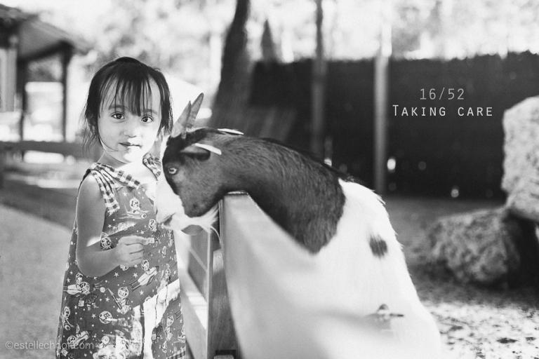 Estelle_Chhor_photographe_enfants_78_3#52.16-1-1