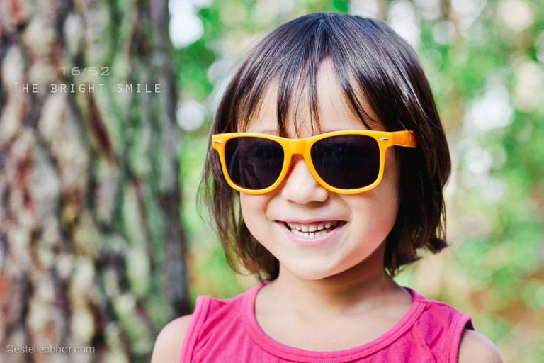 Estelle_Chhor_photographe_enfants_78_3#52.16-2-1
