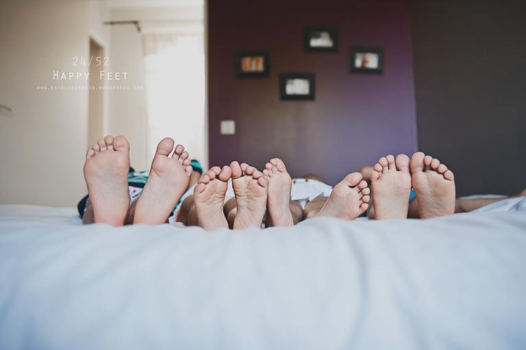 seance photo de famille yvelines
