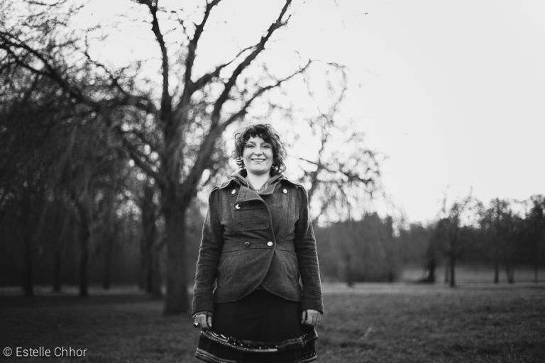 Estelle-Chhor-Marie-Laure&co_blog-6