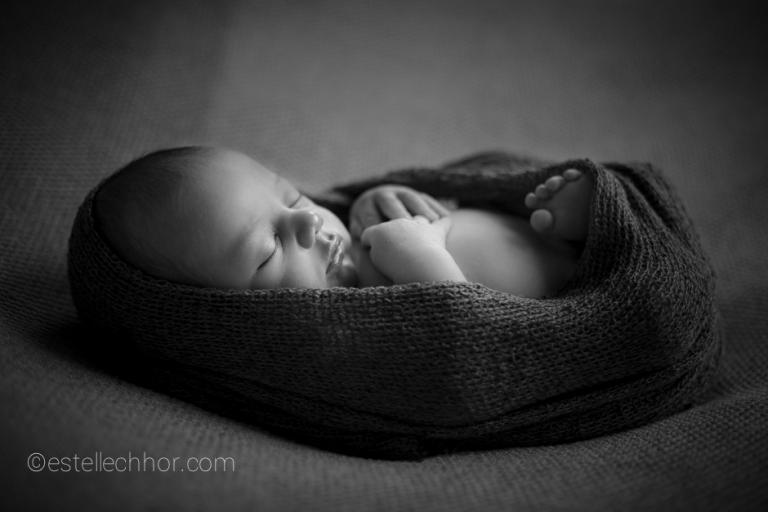 photographe bebes yvelines