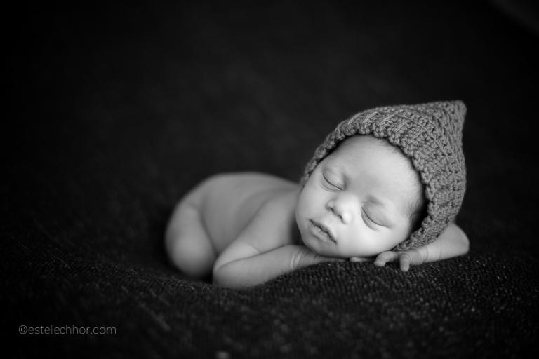 photographe maternité occitanie