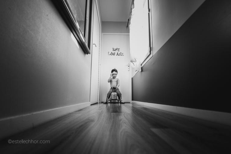 photographe enfants 78