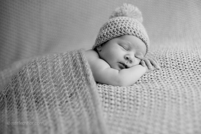 photographe bébé hérault