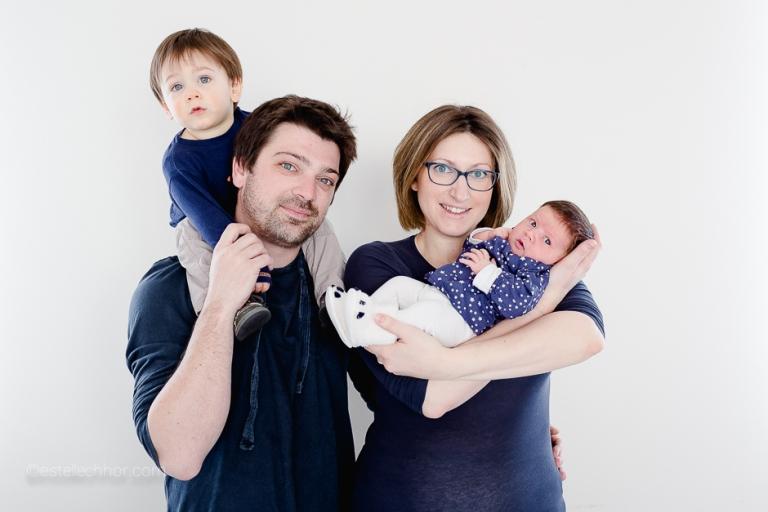 photographe famille région parisienne