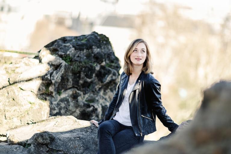 photographe portrait montpellier