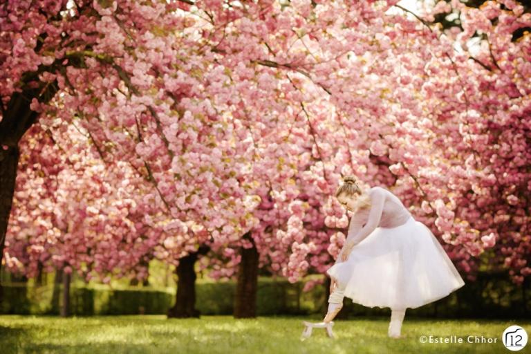 projet 12 photographe estelle chhor avril impressioniste
