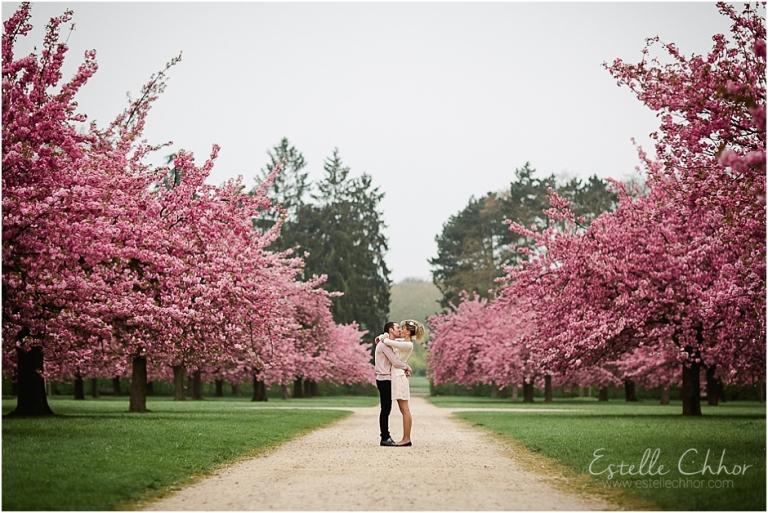 photographe mariage yvelines
