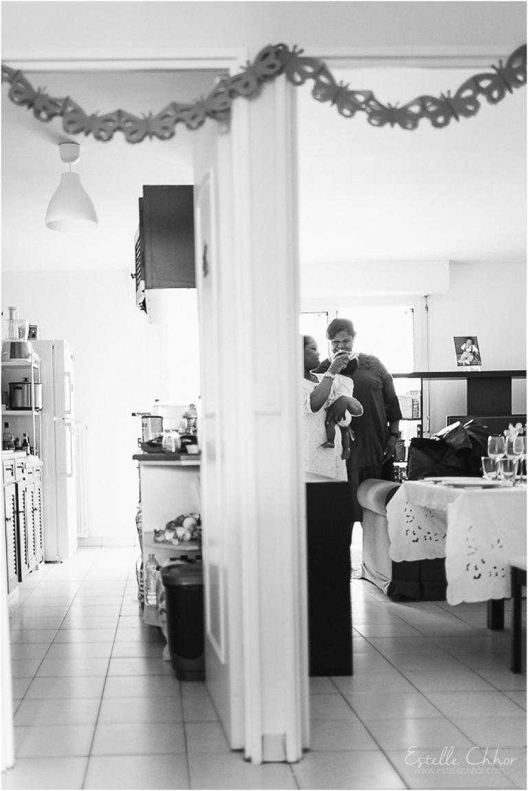 photographe bapteme paris