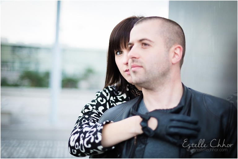 photographe mariage yvelines paris