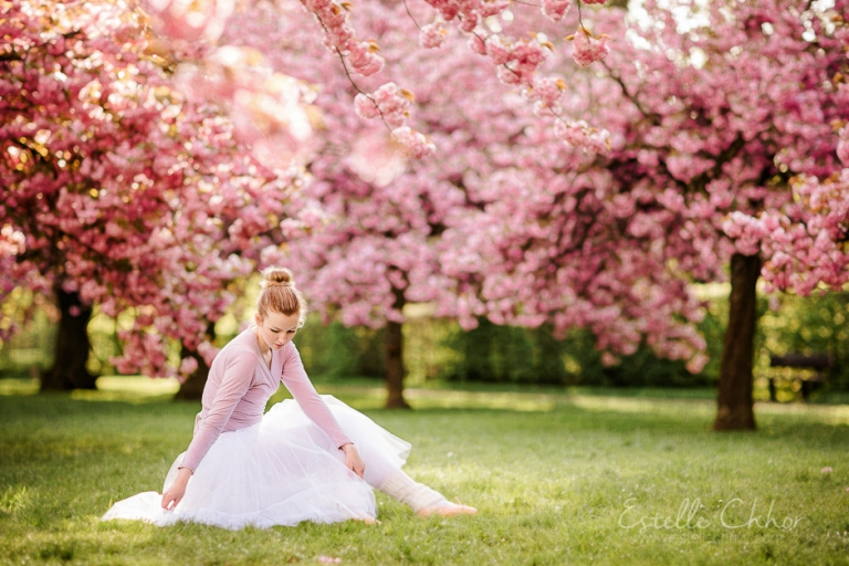 EstelleChhorPhotographe-sakura-mathilde-1