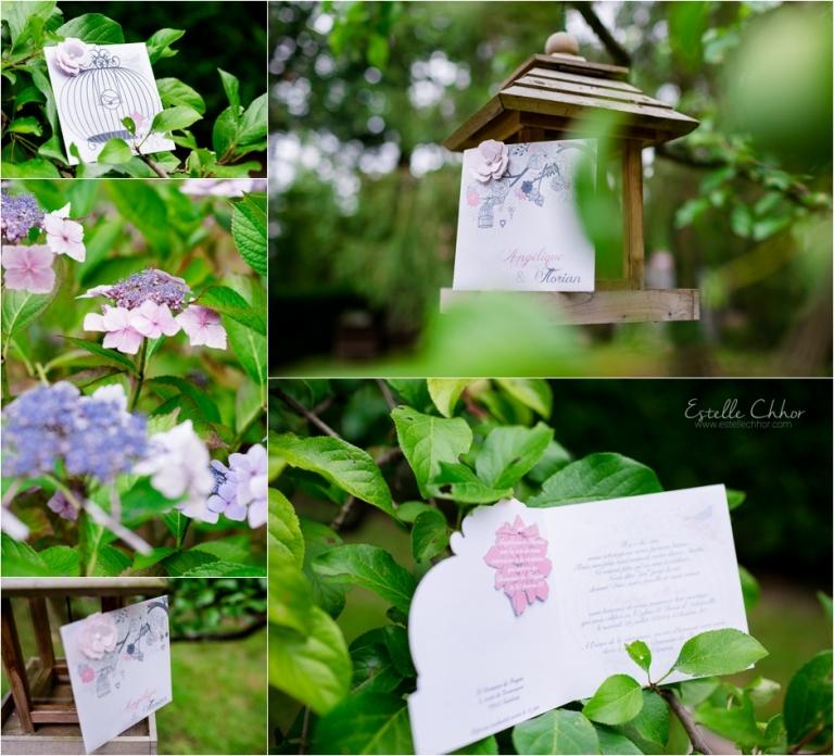 EstelleChhorPhotographe-mariage-A+F-260714-web-35