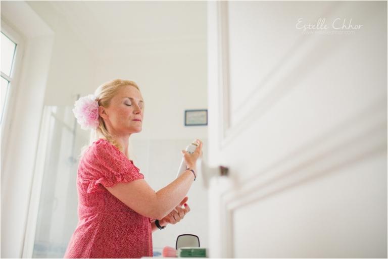 EstelleChhorPhotographe-mariage-versailles-Clotilde-frédéric-21