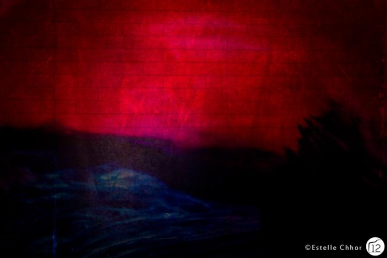 Rothko-septembre