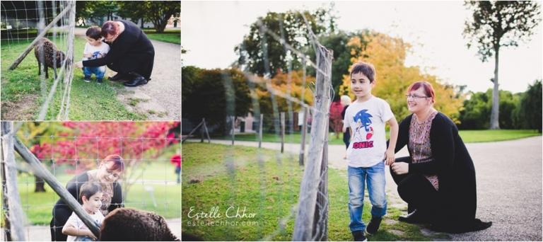 EstelleChhor-photographe-famille-Chatenay-Malabry-M+J-2