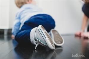 photographe enfant 75