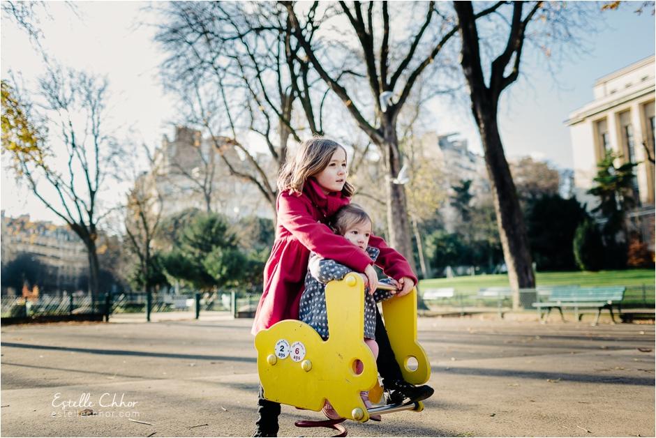 S ance photo famille paris estelle chhor photographe for Estelle chhor