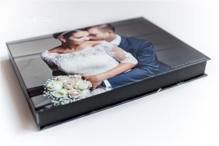 les livres album mariage estelle chhor photographe montpellier h rault. Black Bedroom Furniture Sets. Home Design Ideas