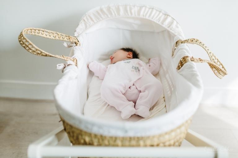 photographe bébé domicile boulogne