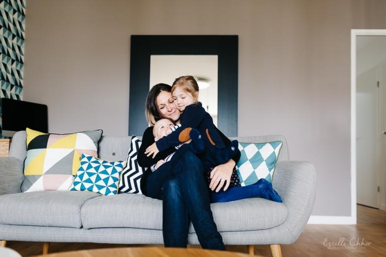 photographe bébé à domicile plessis robinson 92